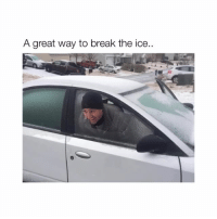 These fails are too good: A great way to break the ice.. These fails are too good