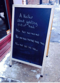 "Meme, Tumblr, and Haiku: A Haiku  about dettin  out of Ded  o No ND NO NO  No NO NO NO NO NO NO  No ND ND NO NO <p>This Cafe Place Gets Me.<br/><a href=""http://daily-meme.tumblr.com""><span style=""color: #0000cd;""><a href=""http://daily-meme.tumblr.com/"">http://daily-meme.tumblr.com/</a></span></a></p>"