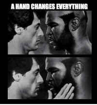I wish I knew how to quit you. https://9gag.com/tag/rocky?ref=fbpic: A HAND CHANGES EVERYTHING I wish I knew how to quit you. https://9gag.com/tag/rocky?ref=fbpic