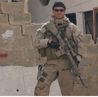 Birthday, Memes, and Angel: a Happy Angel Birthday to Navy SEAL Chris Kyle who selflessly served our great Country.  Please help me honor him so that he is not forgotten.