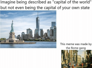 A history lesson in the form of memes! #Memes #Education #History: A history lesson in the form of memes! #Memes #Education #History