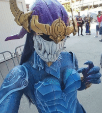 this selfie will be forever my favorite... Aurelion Sol ✨ Follow @mystical.ashe (me) for more ❄️ leagueoflegends cosplay: @mowkyfox: A l this selfie will be forever my favorite... Aurelion Sol ✨ Follow @mystical.ashe (me) for more ❄️ leagueoflegends cosplay: @mowkyfox
