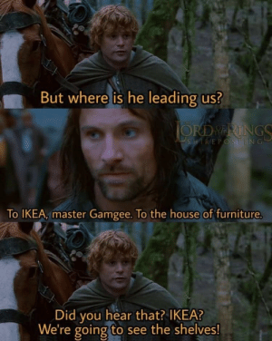 A LOTR themed dump including some ancient memes: A LOTR themed dump including some ancient memes