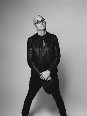 Friends, Memes, and 🤖: A message from Art to fans and friends... everclearmusic.com/letter-to-fans