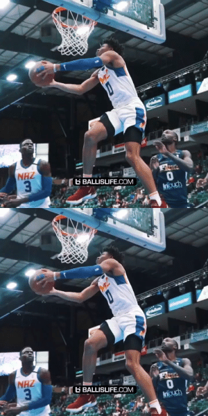 A minute straight of Jalen Lecque throwing down disgusting dunks.. SHEESH! HBD @jalenlecque10  🎂🎉 https://t.co/HH68yLNqZD: A minute straight of Jalen Lecque throwing down disgusting dunks.. SHEESH! HBD @jalenlecque10  🎂🎉 https://t.co/HH68yLNqZD
