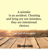 25+ Best Cheating-And-Lying Memes   Accident Memes, and