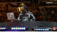 "Uh Oh: SnoopDogg Played The Uncensored Version Of His Song ""The Next Episode"" During NHL All-Star Skills Challenge, NBC Apologizes! 😳😂 Watch Now On WorldStarHipHop.com & The WorldStar App! (Posted by @JoeWorldstar) WSHH: a NBCSN  WATCH NONIN Uh Oh: SnoopDogg Played The Uncensored Version Of His Song ""The Next Episode"" During NHL All-Star Skills Challenge, NBC Apologizes! 😳😂 Watch Now On WorldStarHipHop.com & The WorldStar App! (Posted by @JoeWorldstar) WSHH"