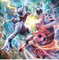 A new event has begun around the globe. This event gives the Mega Stones for Mewtwo, the Mewtwonite X and the Mewtwonite Y in Pokémon Sun & Moon. This is given with the code: M2DESCENT. Currently there is no end date known for this distribution so be sure to get it while you still can. Will you get this event? Which Mega Mewtwo will you run and how will you run it? http://www.serebii.net/index2.shtml: A new event has begun around the globe. This event gives the Mega Stones for Mewtwo, the Mewtwonite X and the Mewtwonite Y in Pokémon Sun & Moon. This is given with the code: M2DESCENT. Currently there is no end date known for this distribution so be sure to get it while you still can. Will you get this event? Which Mega Mewtwo will you run and how will you run it? http://www.serebii.net/index2.shtml
