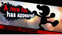 Shit, Tumblr, and Mario: A new foe  has appeared paper-mario-wiki: paper-mario-wiki: oh shit who is it