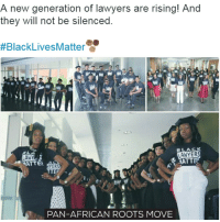 More and more Black students graduating each year and they're dedicated! Soon everything will change. move9 move themove moveorginization westphiladelphia somethingsneverchange onthemove cornelwest mumiaabujamal hate5six philadelphia knowledgeispower blackpride blackpower blacklivesmatter unite panafricanrootsmove blackhistorymonth: A new generation of lawyers are rising! And  they will not be silenced.  #Black Lives Matter  BLACK  LAWYERS  LAW  MATTEO  WATTET.  NYERS  TTEF  PAN-AFRICAN ROOTS MOVE More and more Black students graduating each year and they're dedicated! Soon everything will change. move9 move themove moveorginization westphiladelphia somethingsneverchange onthemove cornelwest mumiaabujamal hate5six philadelphia knowledgeispower blackpride blackpower blacklivesmatter unite panafricanrootsmove blackhistorymonth
