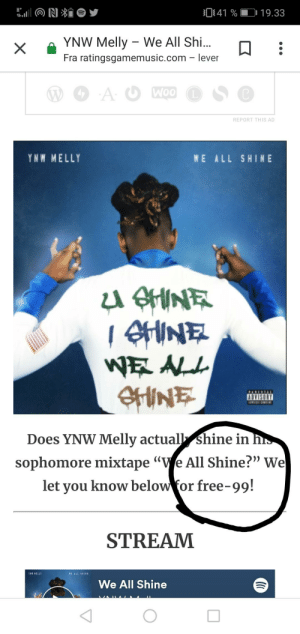25+ Best YNW Melly Memes | Gave Memes, You Guys Memes, Your