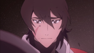 Club, Crying, and Target: a-paladin-of-voltron:  CAtch me crYING IN the club