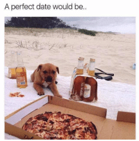Date, Girl Memes, and Can: A perfect date would be..  mer I can be ready in 5