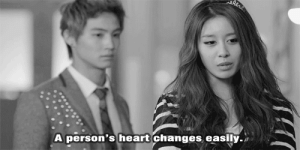 Heart, Http, and Net: A person's heart Changes easily- http://iglovequotes.net/