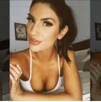 """A porn star """" @msmaplefever """" was relentlessly bullied on Twitter after saying she did not want to have sex with someone who had shot gay porn committed suicide by hanging. August Ames, a 23-year-old rising star in the adult film industry, died Tuesday in California. The Ventura County Medical Examiner confirmed to The Blast that Ames died of asphyxiation due to hanging. """"She was the kindest person I ever knew and she meant the world to me,"""" her husband, Kevin Moore, told industry trade magazine Adult Video News (AVN), which first reported the news. """"Please leave this as a private family matter in this difficult time."""": A porn star """" @msmaplefever """" was relentlessly bullied on Twitter after saying she did not want to have sex with someone who had shot gay porn committed suicide by hanging. August Ames, a 23-year-old rising star in the adult film industry, died Tuesday in California. The Ventura County Medical Examiner confirmed to The Blast that Ames died of asphyxiation due to hanging. """"She was the kindest person I ever knew and she meant the world to me,"""" her husband, Kevin Moore, told industry trade magazine Adult Video News (AVN), which first reported the news. """"Please leave this as a private family matter in this difficult time."""""""