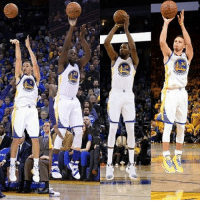 Memes, Warriors, and 🤖: a  PSU  -er, : e errors Who takes the final shot? 🤔 COMMENT YOUR PICK 👇👇 Tags: NBA Warriors