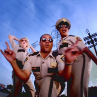 Dank, Rap, and Rap Song: A rap song that everyone can enjoy. #ComedyTBT