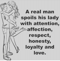 Life, Love, and Memes: A real man  spoils his lady  with attention,  affection,  respect,  honesty,  loyalty and  ove REALRELATIONSHIPGOALS❤️ ____________________________________________ LOOKWHATGODCANDO RAISEYOURSTANDARDS CHANGETHETHINGSYOUCANCHANGE YouGottaSpeakThingsIntoExistence ____________________________________________ ▪️PLEASE TAG QUEENS & KINGS WHO NEED THIS REMINDER ____________________________________________ STOPWHATYOUREDOINGRIGHTNOW For QUOTES-MESSAGES about LIFE & LOVE Follow One of the REALEST IG PAGE ever: FollowTheONLYSilentlySpokenProject ➕FOLLOWIG:@SilentlySpokenProject AMANWHOACTUALLYGETSIT💯 ____________________________________________ ITSAMANSJOBTOFINDHISQUEEN💯 REMAINSINGLEUNTILUKNOITSREAL YOUGOTTASPEAKTHINGSINTOEXISTENCE PATIENTLYAWAITTHELOVEYOUDESERVE HAPPILYAFTERONEDAY FORHER LASTOFADYINGBREED YOUDESERVEBETTER EXCUSESNOTSOLDHERESORRY EXCUSESNOTSOLDORACCEPTED ITTAKESCOURAGETOLOVE ITTAKESCOURAGETOLOVEAGAIN SWYD AMANWHOACTUALLYGETSIT SILENTLYSPOKENFROMTHEHEART SILENTLYSPOKENPROJECT SSP THEONLYSSP LOVEQUOTES MRISAYWHATOTHERSWONT ITELLTHETRUTHNOTYOURTRUTH