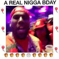 Fake, Memes, and My Nigga: A REAL NIGGA BDAY  前前前前₩前前前前 Just in case YOU ain't figure it out yet it's a real nigga G-day! @muscle_team_fuzz u know wut it is boy! G's up, bitch niggas and fake tuff guys eat a 🍆 & die! @officialoojv had it 🔥s-o Screef @kaylin_garcia and my nigga @osiago_imcheezy ____ SALUTE MY GUY FUZZ wish him well and I hope he likes those beautiful presents I left for him in the caption ____ muscleteam muscleteament d2rlive hitcity superflythug paterson ilovethegame