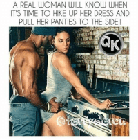 A REAL WOMAN WILL KNOW WHEN  IT'S TIME TO HIKE UP HER DRESS AND  PULL HER PANTIES TO THE SIDE!! For Relationship advice and 🔥Memes Follow My Team Mate💯 @terryderon FOLLOW our Team Page 👣👉 @quotekillahs 👈👣 👣 Follow the Squad 👣 @terryderon @ogboombostic @_prettypriceless_ @just2vicious @mzlightskinn_ terryderon quotekillahs reallove blacklove romance romantic panties realtalk blacklove facts promo promoteyourbusiness promoteshop supportalocalbusiness promoteyourself promote investinyourself advertisement
