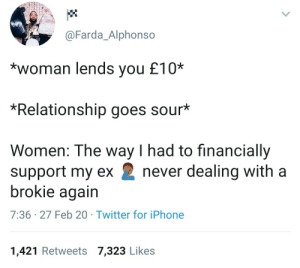 *A rich bitch like me should stop supporting these broke niggas* by rickybwo MORE MEMES: *A rich bitch like me should stop supporting these broke niggas* by rickybwo MORE MEMES
