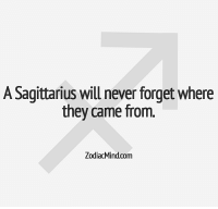 Too Much, Free, and Horoscope: A Sagittarius will never forget where  they came from.  ZodiacMind.com Jan 20, 2017. If you show too much nervousness and uncertainty at your new workplace, the outcome …....FOR FULL HOROSCOPE VISIT: http://horoscope-daily-free.net/sagittarius
