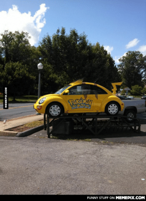 A small car dealership in my town has this car for sale!: A small car dealership in my town has this car for sale!