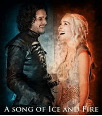 Memes, Songs, and A Song of Ice and Fire: A soNG OF ICE AND FIRE