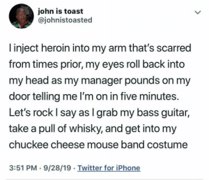 A true rock star. by asdf_young MORE MEMES: A true rock star. by asdf_young MORE MEMES