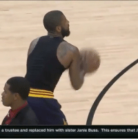 KyrieIrving stayed on the court to shoot after the Cavs loss to the Spurs 💪💯 (via @foxsportsohio) @houseofhighlights @worldstar WSHH: a trustee and replaced him with sister Janie Buss. This ensures that J KyrieIrving stayed on the court to shoot after the Cavs loss to the Spurs 💪💯 (via @foxsportsohio) @houseofhighlights @worldstar WSHH