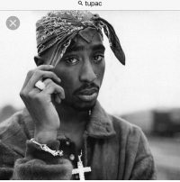 It's His Bday 2pac RIH: a tupac It's His Bday 2pac RIH