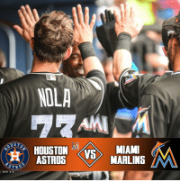 A US  STRO  NDLA  RING  NING  MIAMI ITS GAMEDAY! The Marlins play the Houston Astros at Roger Dean stadium! Wei-Yin Chen is on the mound for today against Mike Fiers for the Astros! LetsGoFish Marlins MarlinsST MiamiMarlins Miami MarlinsBaseball MarlinsNation SpringTraining