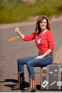 Apologise, sarah palin erotic fan fiction think, that