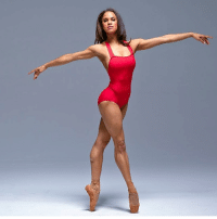 """She was warned. She was given an explanation. Nevertheless, she persisted."" MistyCopeland blackhistory blackballerina blackhistorymonth blackhistorymatters blackhistoryfacts primaballerina: a4(1 ""She was warned. She was given an explanation. Nevertheless, she persisted."" MistyCopeland blackhistory blackballerina blackhistorymonth blackhistorymatters blackhistoryfacts primaballerina"