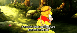 https://iglovequotes.net/: AA7  lfwe didn't stick together, we'd  be very lost indeed https://iglovequotes.net/