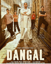 ANOTHER BOLLYWOOD MOVIE YOU SHOULD WATCH!!it has amir Khan in it,who is my actual father🙂there's a few problem things sadly,but it's such a good movie overall❤️-Sweta: AAMIR KHAN PRODUCTIONS  ANGAL  nonoceom AAMIR KHAN KIRAN RAO SIDDHARTH ROY KAPUR auscrtan NITESH TIWARI  nmum KITESH TIWARI. PITUSH GUPIA SHREYASIAIN NIKHIL MEHROTRA mos AMITABH BHATTACHARYA PRITAM ANOTHER BOLLYWOOD MOVIE YOU SHOULD WATCH!!it has amir Khan in it,who is my actual father🙂there's a few problem things sadly,but it's such a good movie overall❤️-Sweta