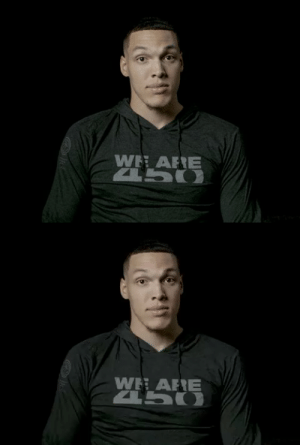 Aaron Gordon's thoughts on the All-Star Dunk Contest. https://t.co/3fxeKhZcu6: Aaron Gordon's thoughts on the All-Star Dunk Contest. https://t.co/3fxeKhZcu6
