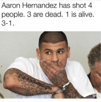 Y'all got no chill 😰😂 (Please don't report this 🙏) Who is your favorite NBA player? 🤔 Comment below! 👇 - Follow @Sportzmixes For More! 🏀 - dubai love like4like doubletap crazy lol cute: Aaron Hernandez has shot 4  people. 3 are dead. 1 is alive.  3-1  stupidfoothalithoughts Y'all got no chill 😰😂 (Please don't report this 🙏) Who is your favorite NBA player? 🤔 Comment below! 👇 - Follow @Sportzmixes For More! 🏀 - dubai love like4like doubletap crazy lol cute