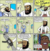 From @ybhec: AAU AKBAR.  AAAANIATERRORISTI  ANN? HAVE AN PHONE  FULL SAZEP AK-47?  WHAT?  ALLAH U AKBAR.  AAAAUGH!  IGNORANT!  UOUGH, YOU NEER TO STOP  COULD YOU JUST LIKE  NOT?  YOUR PRIVILEGE 4HOWING  LITERALLY CAN'T EVEN RIGHT NOW.  THINKI NEER TO WE POWN.  AKBAR!!  ATERRORATT 4ERIOU4LY  JUST BECAUSE TOUPPENLY  THE TIME ON MY WA TMA  TCH  ON AN ANRPLANE  LATER  COOL WATCH ANP  IPHONE CASE,  WANT TO BRING THEM  TO THE WHITE HOU4E? From @ybhec