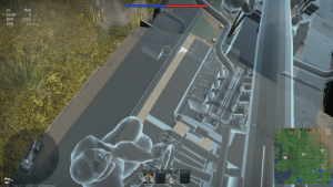 Abc, War Thunder, and Arm: ABC  CC  MAX  GEAR  6  RPM  1300  37 km/h  SPD  2 3  b  C  B  C  6  6c74f6 b00199 e16  FPS: 168  Ping: 7 2  PL: 296 I think my gunner's arm is broken