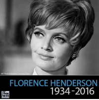 Ass Florence Henderson born February 14, 1934 nude (81 foto) Topless, YouTube, cleavage