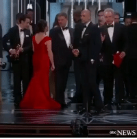 After a Shocking mix-up Moonlight wins bestpicture at 2017 oscars over lalaland - FULL VIDEO AT PMWHIPHOP.COM LINK IN BIO: abcNEWS After a Shocking mix-up Moonlight wins bestpicture at 2017 oscars over lalaland - FULL VIDEO AT PMWHIPHOP.COM LINK IN BIO