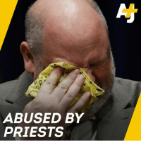 "Family, Memes, and Grand: ABUSED BY  PRIESTS One priest fondled boys and told them he was performing a ""cancer check.""  Another priest sexually abused five sisters from one family for ten years.  These are the stories that were uncovered by a Pennsylvania grand jury."