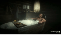 Love, Women, and How: ACCEPT DELEXE BATH SOC .  DECLINE I love how hot the women are in RDR2 https://t.co/7EsQMN2Okt