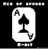 Wanna see more of these? ;) Credit: Youtube (https:-youtu.be-zAeXKK9vSFQ) Check out my website for full song!: ACE OF SPADES  B BOT  METALMEME.COM Wanna see more of these? ;) Credit: Youtube (https:-youtu.be-zAeXKK9vSFQ) Check out my website for full song!
