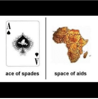 Memes, 🤖, and Chips: ace of spades  space of aids shit i never been so bored in my life . there a huge storm n shit so all this snow got me inside . i cant go sleding n shit cus it cold and im black and school been cancelled for 3days . all i do is sit home with a penny , chip and napkin 😕😕