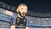 Animated parody of Real Madrid's elimination from Copa del Rey Via 👉 r4six YouTube: acidas  Fly Animated parody of Real Madrid's elimination from Copa del Rey Via 👉 r4six YouTube