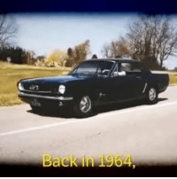Think you know your muscle cars from your pony cars? Hit the link in our bio to watch our latest video and find out! - - carsofinstagram musclecar ponycar mustang Fordsofinstagram mustangsofinstagram mustangfanclub modmotormustangs worldwidestangs racecar mustangmagazine 5point0 carlifestyle carporn americanmuscle becauseracecar hoonigan amazingcars247 clubofstangs itswhitenoise mustangram cupgang carswithoutlimits carspotting loweredlifestyle dailydriven exoticcar supercars ford 1320video: aCK I Think you know your muscle cars from your pony cars? Hit the link in our bio to watch our latest video and find out! - - carsofinstagram musclecar ponycar mustang Fordsofinstagram mustangsofinstagram mustangfanclub modmotormustangs worldwidestangs racecar mustangmagazine 5point0 carlifestyle carporn americanmuscle becauseracecar hoonigan amazingcars247 clubofstangs itswhitenoise mustangram cupgang carswithoutlimits carspotting loweredlifestyle dailydriven exoticcar supercars ford 1320video