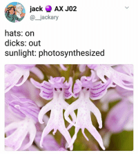 dang prince just came on my Spotify and I got really emo because he's like dead, you know: ackAX J02  @_jackary  hats: on  dicks: out  sunlight: photosynthesized dang prince just came on my Spotify and I got really emo because he's like dead, you know