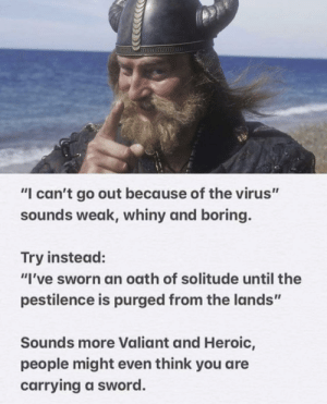 Act like a Viking by Skunkbutt666 MORE MEMES: Act like a Viking by Skunkbutt666 MORE MEMES